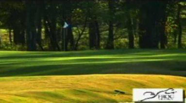 The Frog Golf Course - Atlanta golf