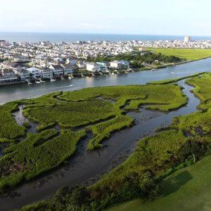 Tidewater Golf Club - Myrtle Beach Golf, South Carolina