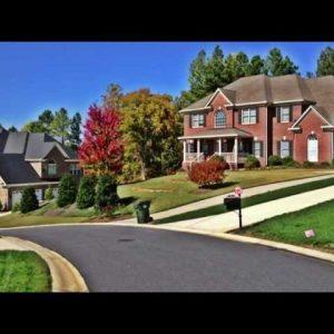 Verdict Ridge | Denver NC Neighborhood | Golf Course | Homes for Sale